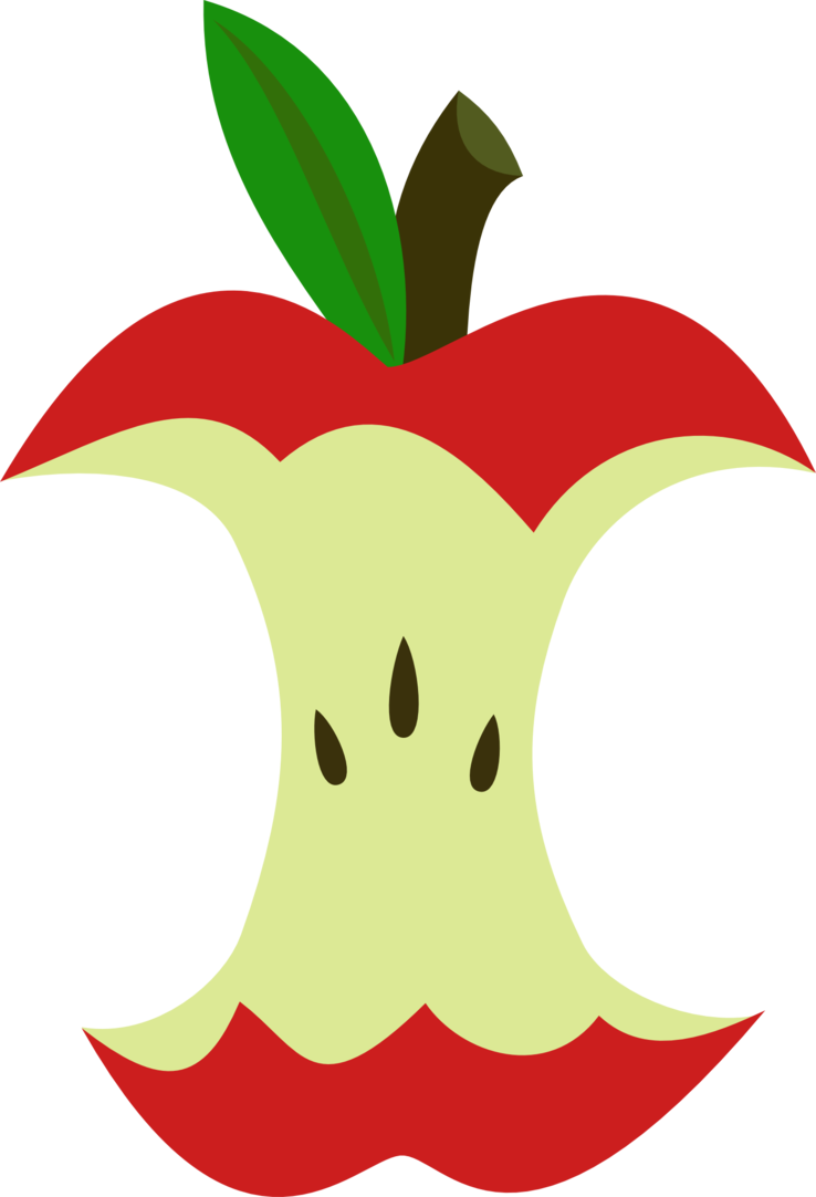apple_core_cutie_mark_by_princesscadance112-d7fz2dz